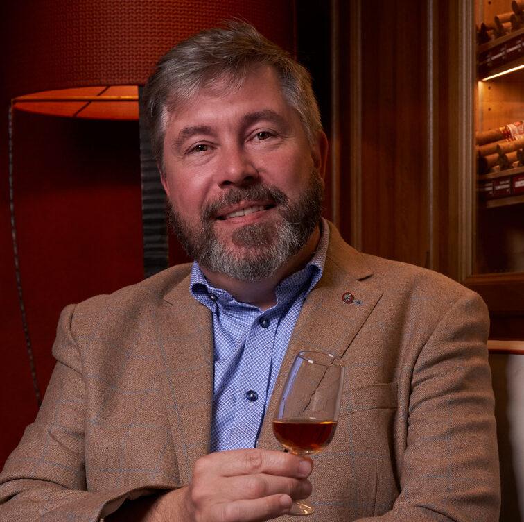Arthur Nägele