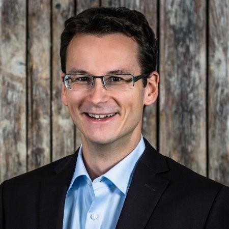 Simon Weiss