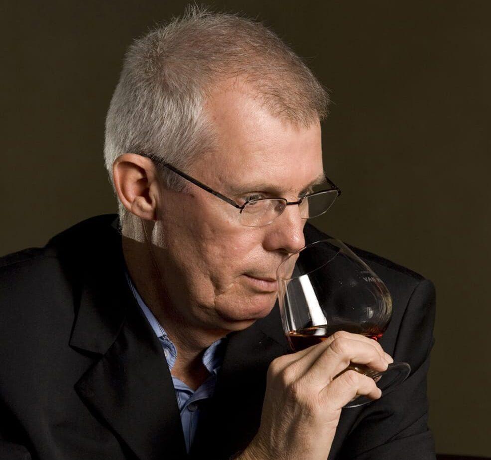 Johan Venter
